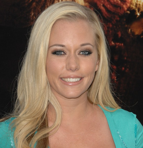 Kendra wilkinson debuts short and sweet new haircut its freeing kendra wilkinson hairstyle hairstylestyle pmusecretfo Image collections